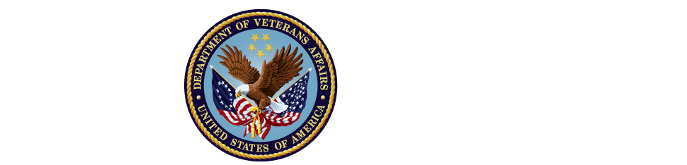 Grant Program - Veterans Health Administration